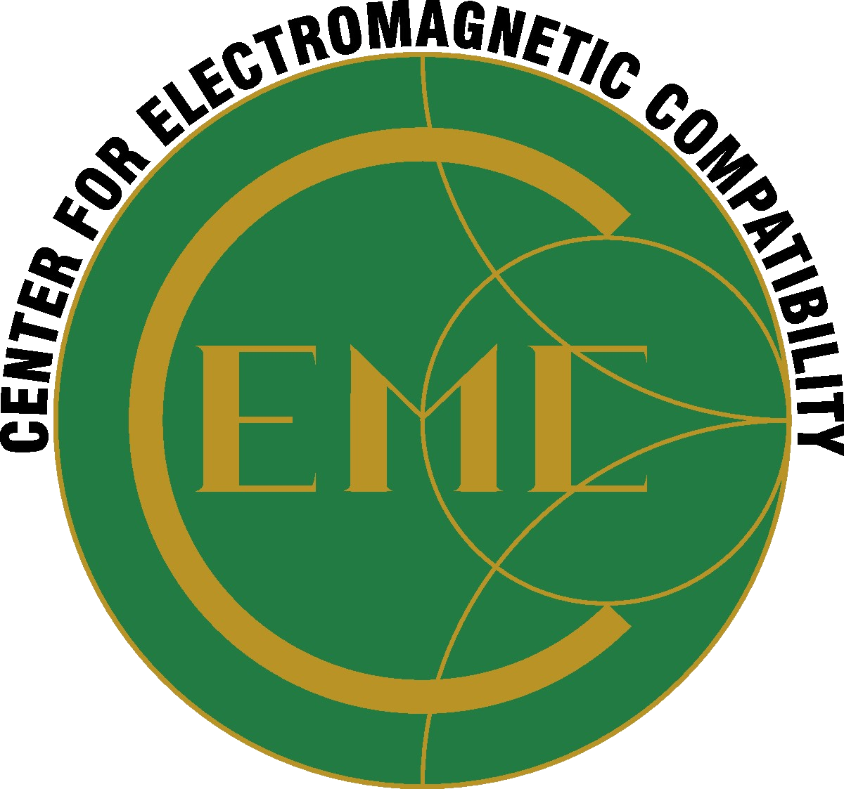 Center for Electro Magnetic Compatibilty